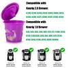 reusable-kcup-keurig