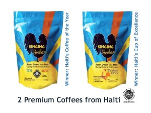 roo-coffee-haiti-tete-source
