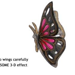 shop butterfly garden art online