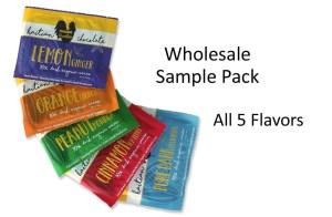 wholesale-samp-chocolate