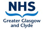 NHS Greater Glasgow & Clyde (Health & Social Care Partnership)