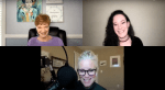 The Mindfulness of Singing Podcast