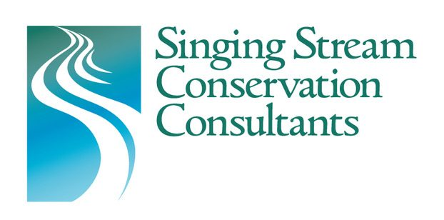 Singing Stream Conservation Consultants