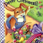Here_Comes_Peter_Cottontail
