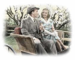 Bing Crosby role