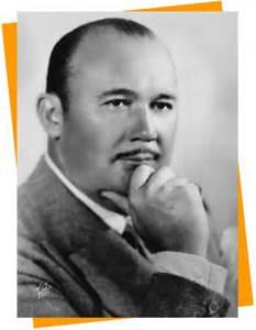 Paul Whitman