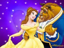The Untold Story of the Song: Beauty and the Beast