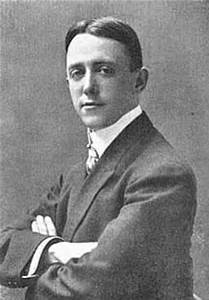 Profile of a Performer: George M. Cohan