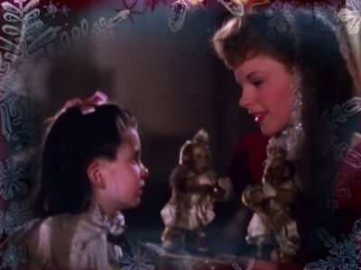 Behind the Song: Have Yourself a Merry Little Christmas