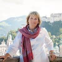 The Music is Still Alive with Elisabeth von Trapp