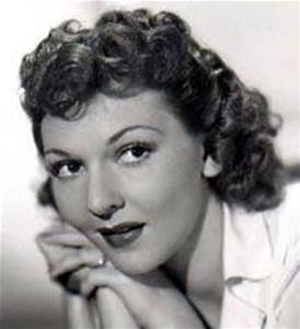 Profile of a Performer: Mary Martin