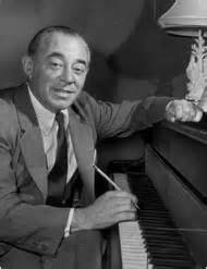 Profile of a Composer: Richard Rodgers