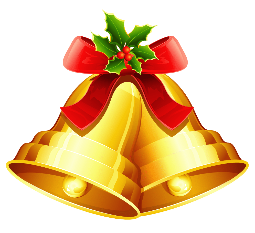 Jingle Bells – Singing the Song in My Heart