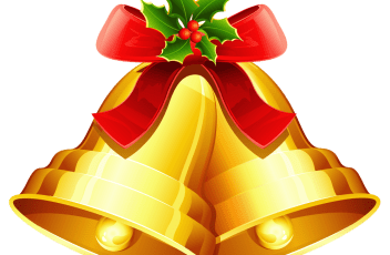 bells-christmas-ornament-clip-art-free-1571483