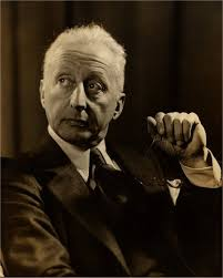 Profile of a Composer: Jerome Kern