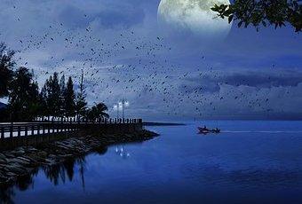moon-1688902__340