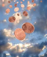 Song Story: Pennies from Heaven