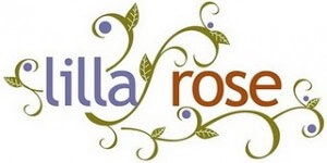 Lilla Rose Hair