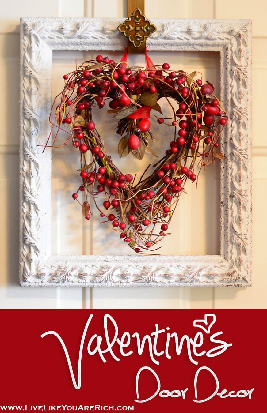 2014 Valentine's Day Guide