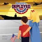 Daddy's Deployed