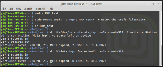 Tims-RPI-0-W-RAM-test-1