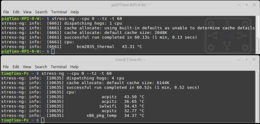 Tims-RPI-0-W-stress-ng-tests2