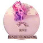 trouver-le-bonheur-poney