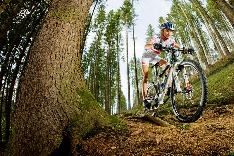 mountainbike_kitzbühel_lisi_osl_trail
