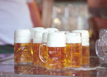 bierpreis 2012 wiesn