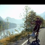 freecross-crosstrainer-mobil