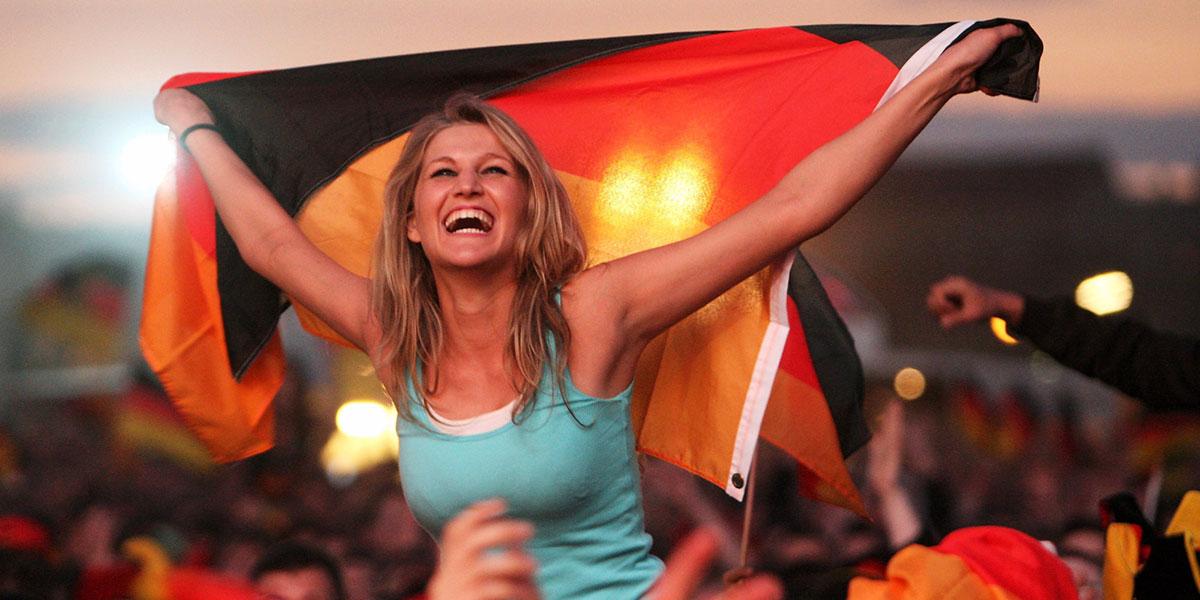 public-viewing-flirten-fussball-wm-münchen