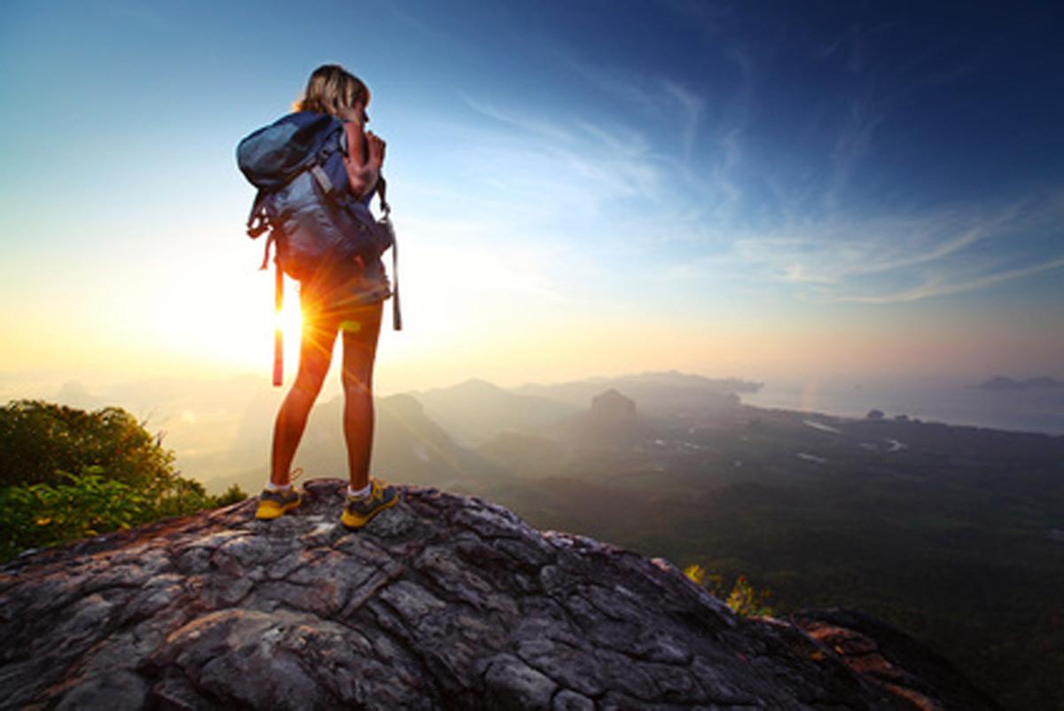 Abenteuerurlaub-–-genau-das-Richtige-für-Singles