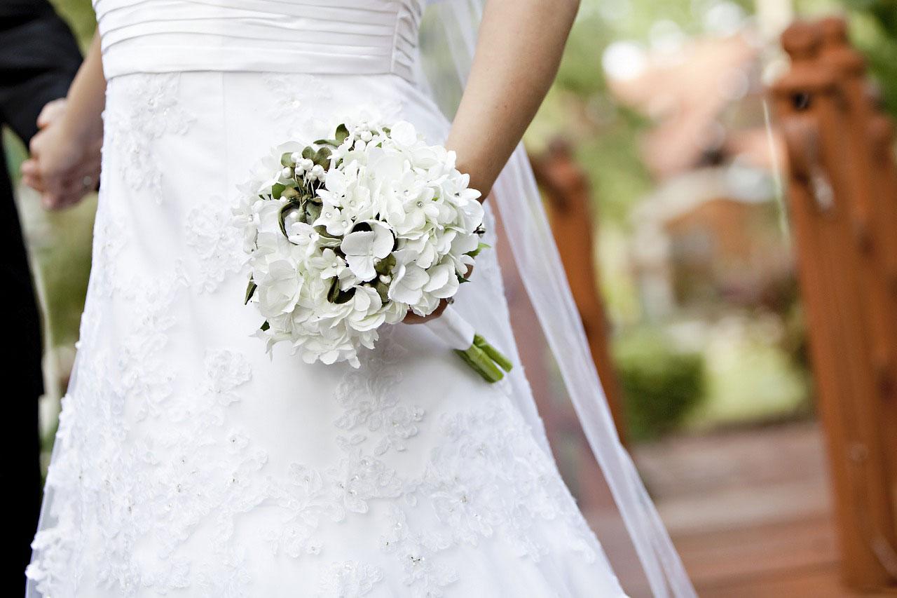 Single Flirttipps Für Eine Hochzeit