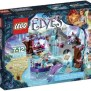 Product Review Lego S Hot New Elves Collections Has