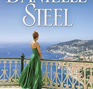The Mistress by Danielle Steel Review