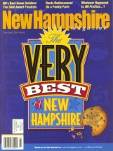 New Hampshire magazine :: BEST OF NH
