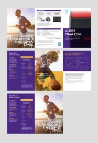 ABBOTT-LDX-PIMA-Brochure