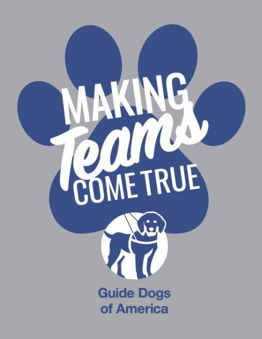 PAW-Making-Teams-Come-True