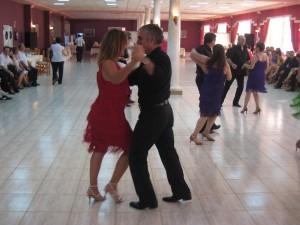 bailes salon single life es