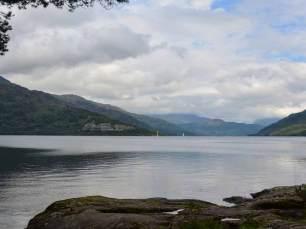 highlands-loch-lomond-800
