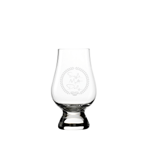 The Glencairn Glass