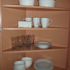 Kitchen Table And Corner Bench Gift Baskets Download Small Hutch Plans Diy Wooden ...