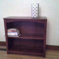 Places To Borrow Tables And Chairs Stand Up Desk High Chair 100 Things Singlemomenough Page 2