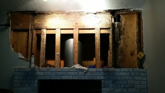 fireplace-damage
