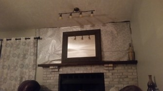 fireplace-wrap