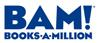bam_store