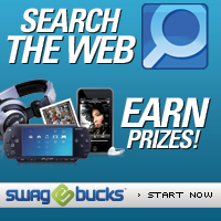 supplement your income with swagbucks