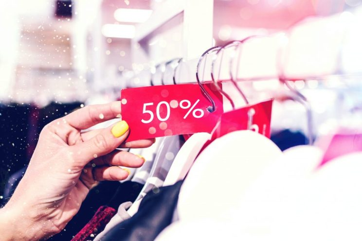Tips For Mastering Your Next Clothes Shopping Trip