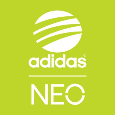 neo400x400