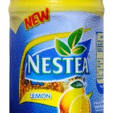 Nestea RTD share summer goodness with everyone!